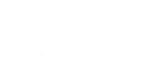 Ekahau Logo Sito Bianco