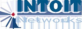 logo Intoit Networks